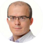 Зеновко Анатолий Евгеньевич, эндокринолог