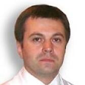 Козлов Андрей Александрович, невролог