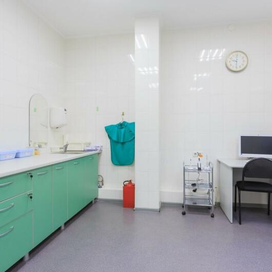«Клиника практической стоматологии», фото №3