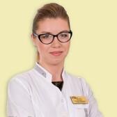 Беденко Татьяна Юрьевна, ЛОР