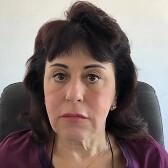 Волдохина Елена Петровна, акушер-гинеколог