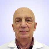 Дроздов Евгений Борисович, уролог