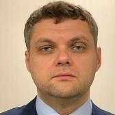 Васин Александр Борисович, онколог