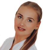 Пичигина Александра Константиновна, гинеколог-эндокринолог