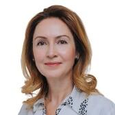 Разваляева Ольга Викторовна, гастроэнтеролог