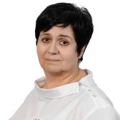 Брюкнер Ирина Анатольевна, хирург