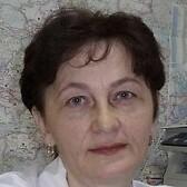 Береснева Елена Евгеньевна, невролог