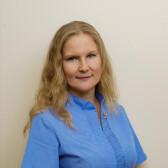 Блаженова Татьяна Александровна, гинеколог