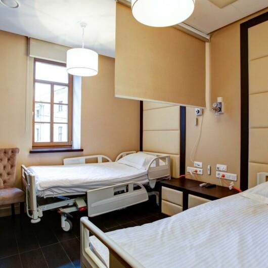 Клиника Асконамед, фото №4