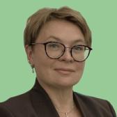 Залялова Зулейха Абдуллазяновна, невролог
