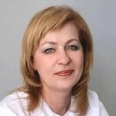 Абросимова О. В., стоматолог-терапевт
