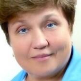 Кондрашкова Ольга Ильинична, гинеколог