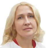 Павлова Наталья Николаевна, невролог