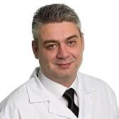 Драгун Игорь Александрович, онколог