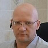 Мосин Константин Анатольевич, ортопед