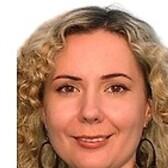 Мелякова Ирина Владимировна, психотерапевт