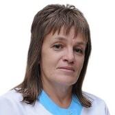 Никифорова Елизавета Михайловна, гастроэнтеролог