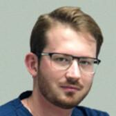 Крайнов Илья Вячеславович, имплантолог