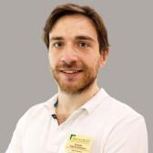 Бельцер Георгий Яковлевич, имплантолог