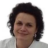 Кетова Ольга Владимировна, гинеколог