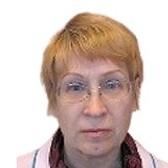 Бурмина Татьяна Николаевна, офтальмолог