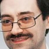 Зубов Евгений Викторович, кардиолог