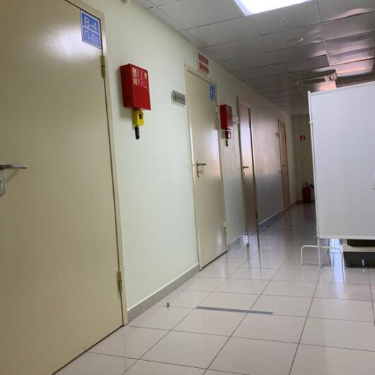 Клиника инновационной медицины «КИМ», фото №2