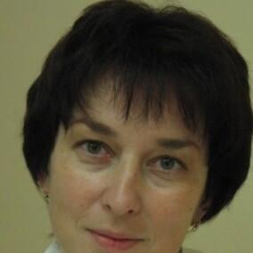 Лепешкова Татьяна Сергеевна, аллерголог