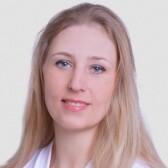 Черныш Екатерина Владимировна, косметолог