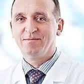 Редькин Виктор Иванович, пластический хирург