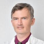 Федотов Максим Сергеевич, психиатр
