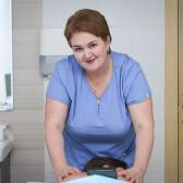 Исабаева Асель Бектурсуновна, массажист