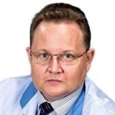 Меляков Алексей Александрович, психотерапевт