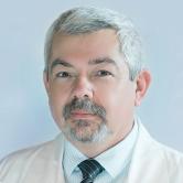 Габитов Александр Хасанович, хирург