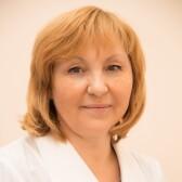 Афлятумова Гульфия Нагимовна, кардиолог