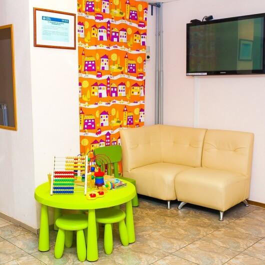 Клиника Медиус, фото №3