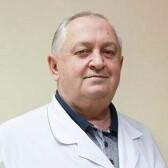 Немсадзе Давид Шотаевич, уролог