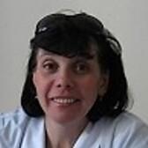 Балакина Наталья Сергеевна, невролог