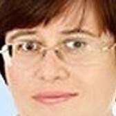Никонова Наталья Владимировна, невролог