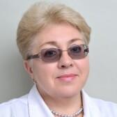 Семина Ирина Викторовна, гепатолог