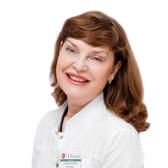 Миловидова Лариса Борисовна, акушер-гинеколог