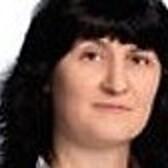 Губакова Ольга Александровна, врач УЗД