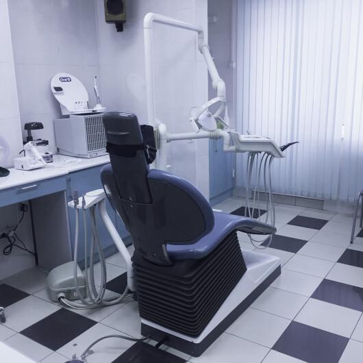 Стоматология Визави в Люберцах, фото №4