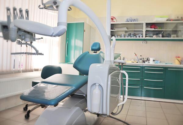 Клиника финской стоматологии