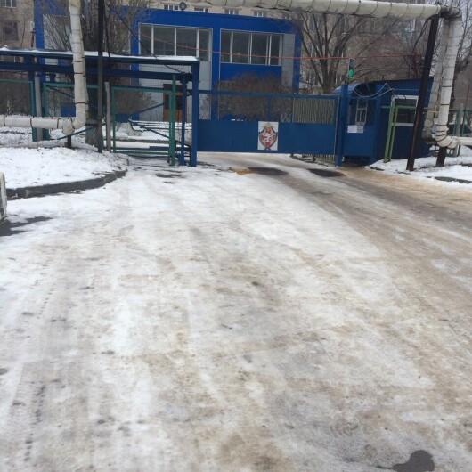 Госпиталь МСЧ МВД, фото №4