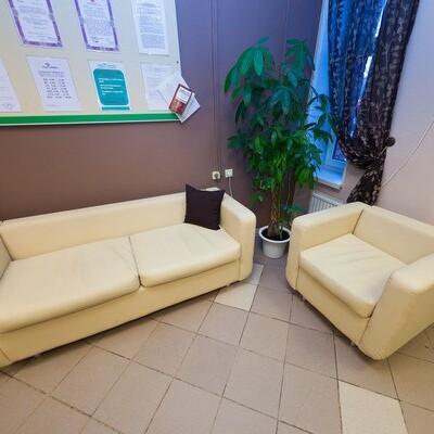 Наша Клиника на Бадаева, фото №3