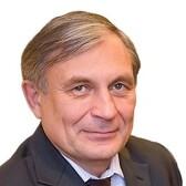 Бельтюков Евгений Кронидович, аллерголог