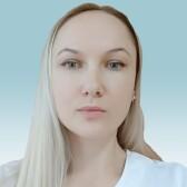 Шатилова Елена Алексеевна, стоматолог-терапевт