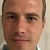 Бодня Андрей Александрович, семейный врач