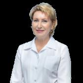 Кузьмина Светлана Михайловна, косметолог